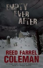Cover of: Empty Ever After