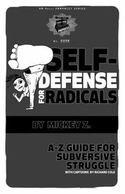 Self-defense for radicals