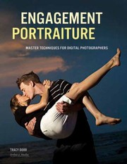 Cover of: Engagement Portraiture