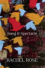 Cover of: Song and Spectacle