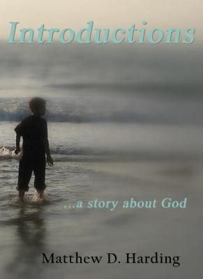Introductionsa Story about God by