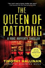Cover of: The Queen of Patpong