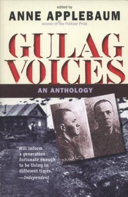 Gulag Voices
