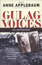 Cover of: Gulag Voices