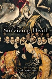 Cover of: Surviving Death
