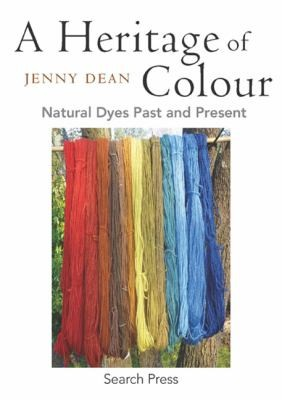 A Heritage of Colour by