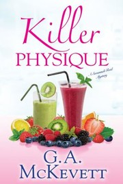 Cover of: Killer Physique