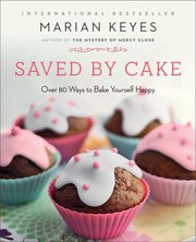 Cover of: Saved by Cake