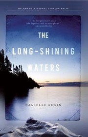 Cover of: The Longshining Waters