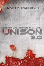 Cover of: Unison 30