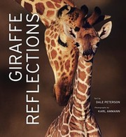 Cover of: Giraffe Reflections