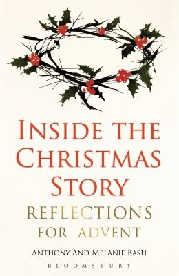 Inside the Christmas Story by