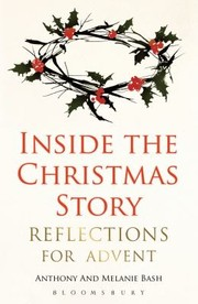 Cover of: Inside the Christmas Story |