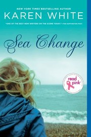 Cover of: Read Pink Sea Change