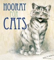 Cover of: Hooray for Cats
