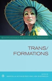 Cover of: TransFormations