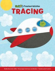 Cover of: Tracing