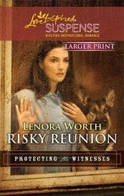 Risky Reunion