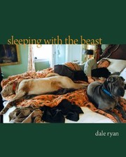 Cover of: Sleeping with the Beast