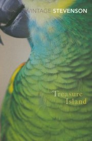 Cover of: Treasure Island