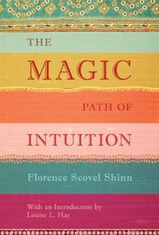 Cover of: The Magic Path of Intuition