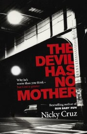 Cover of: The Devil Has No Mother