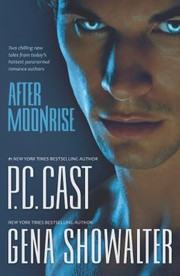 Cover of: After Moonrise