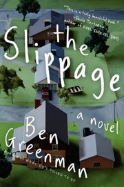 Cover of: The Slippage