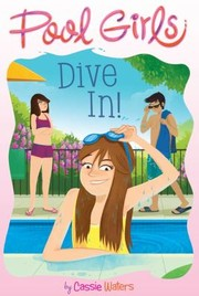 Cover of: Dive In |