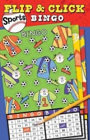 Cover of: Sports Bingo