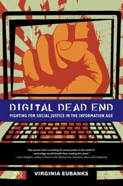 Cover of: Digital Dead End