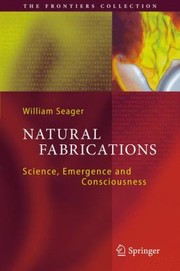 Cover of: Natural Fabrications
