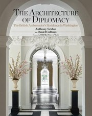 Cover of: The Architecture of Diplomacy
