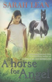 Cover of: A Horse for Angel