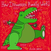 Cover of: How Dinosaurs Really Work