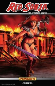 Cover of: War Season
