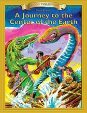 Cover of: A Journey to the Center of the Earth