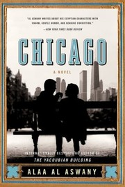 Cover of: Chicago