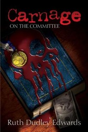 Cover of: Carnage on the Committee
