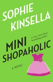 Cover of: Mini Shopaholic (Shopaholic #6)