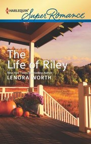 Cover of: The Life of Riley
