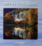Cover of: Buffalo River Dreams