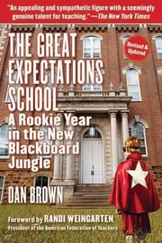 Cover of: The Great Expectations School