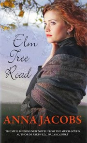 Cover of: Elm Tree Road Anna Jacobs