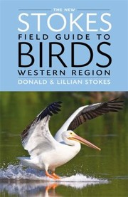 Cover of: The New Stokes Field Guide to Birds