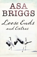 Cover of: LOOSE ENDS  EXTRAS