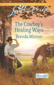 Cover of: The Cowboys Healing Ways