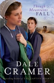 Cover of: Though Mountains Fall