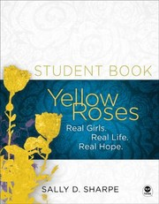 Cover of: Yellow Roses Workbook