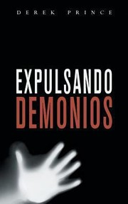Cover of: Expelling Demons  Spanish